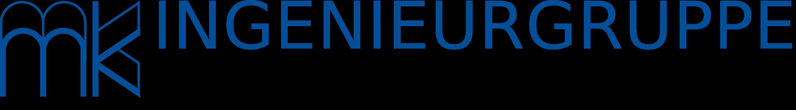 Ingenieurgruppe Knörnschild & Kollegen GmbH