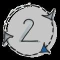 Schritt2_transp