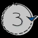 Schritt3_transp_neu